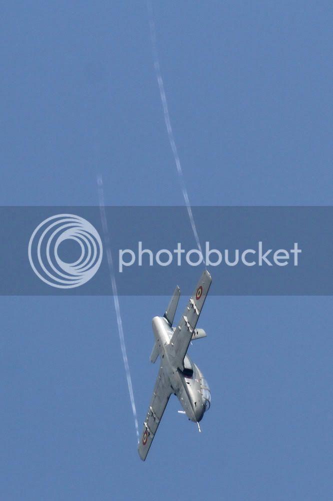 Black Sea Defense & Aerospace 2012 IMG_9537