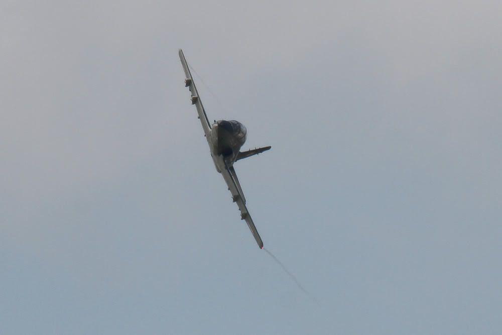 Black Sea Defense & Aerospace 2012 IMG_9572