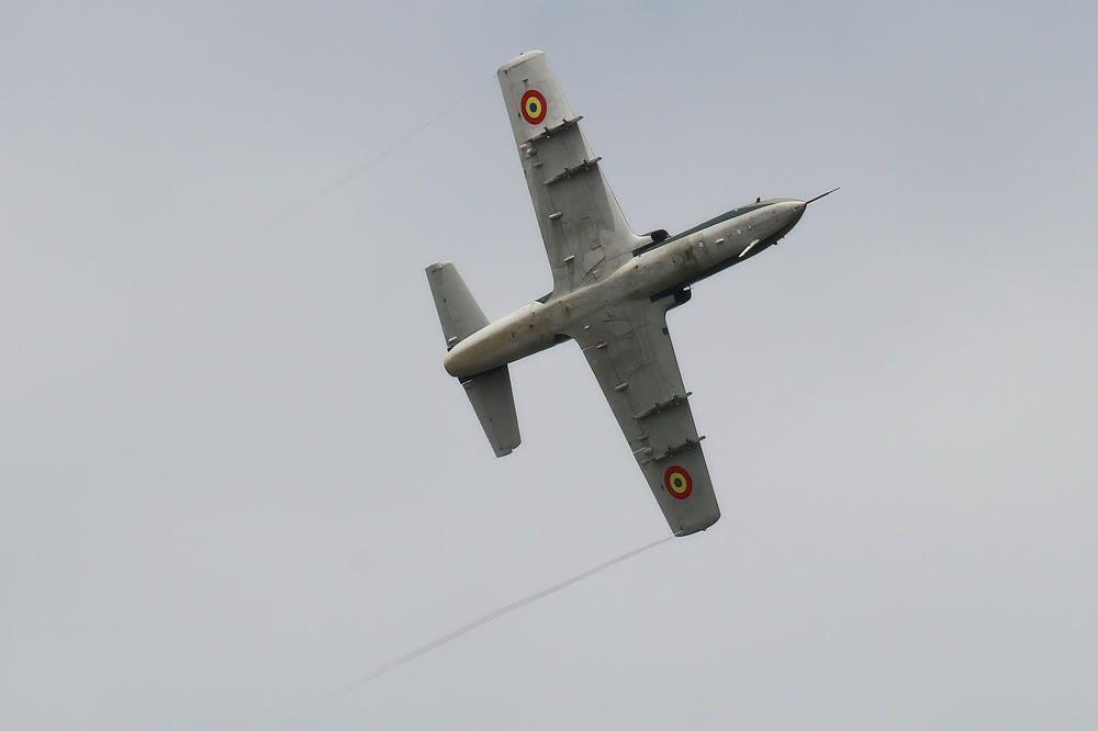 Black Sea Defense & Aerospace 2012 IMG_9584