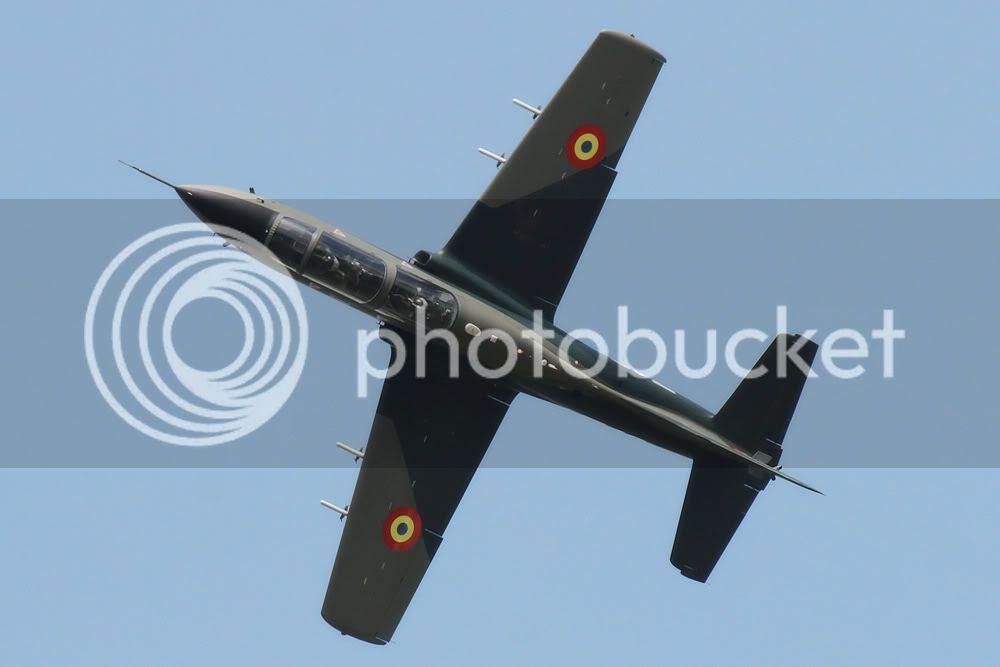 Black Sea Defense & Aerospace 2012 IMG_9624