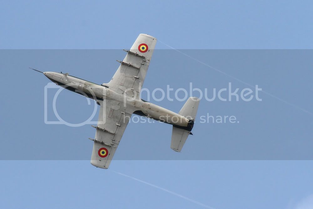 Black Sea Defense & Aerospace 2012 IMG_9827