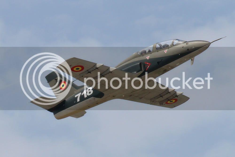 Black Sea Defense & Aerospace 2012 IMG_9854