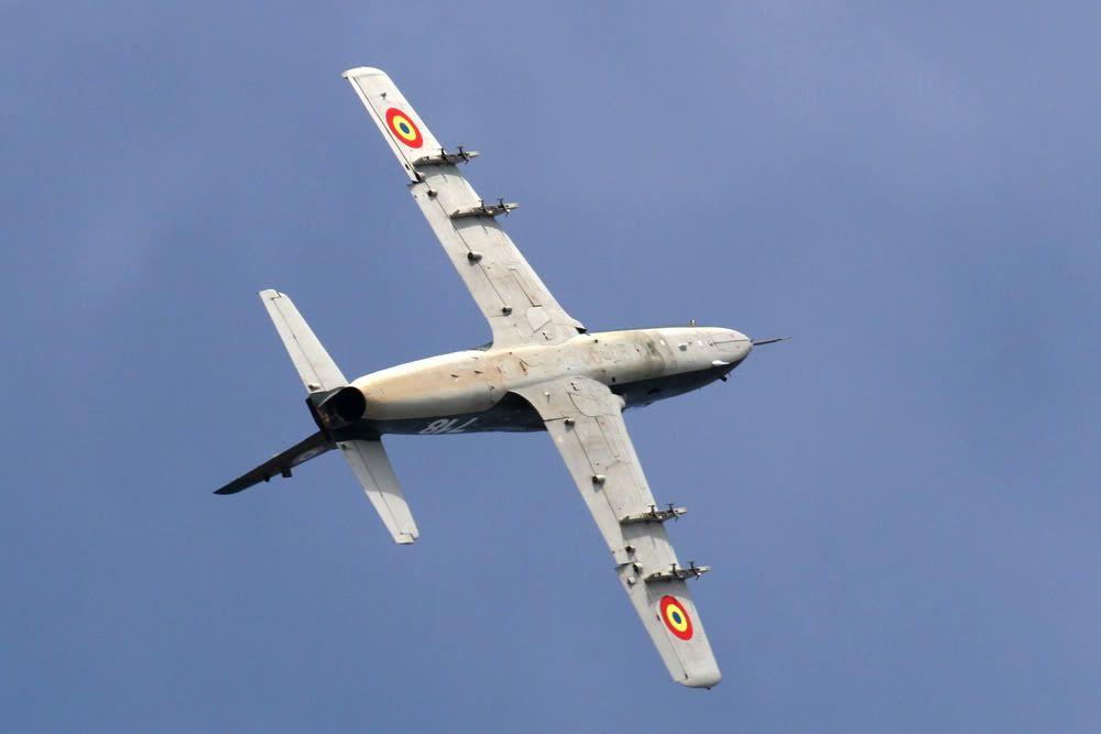 Black Sea Defense & Aerospace 2012 IMG_9873