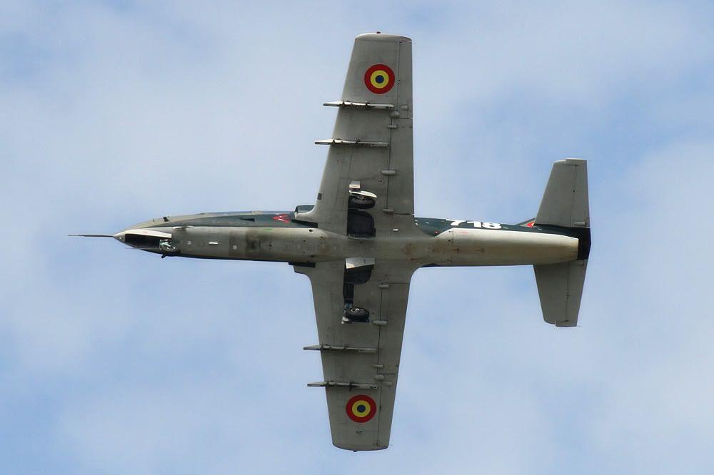 Black Sea Defense & Aerospace 2012 IMG_9901