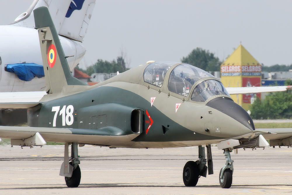 Black Sea Defense & Aerospace 2012 IMG_9967