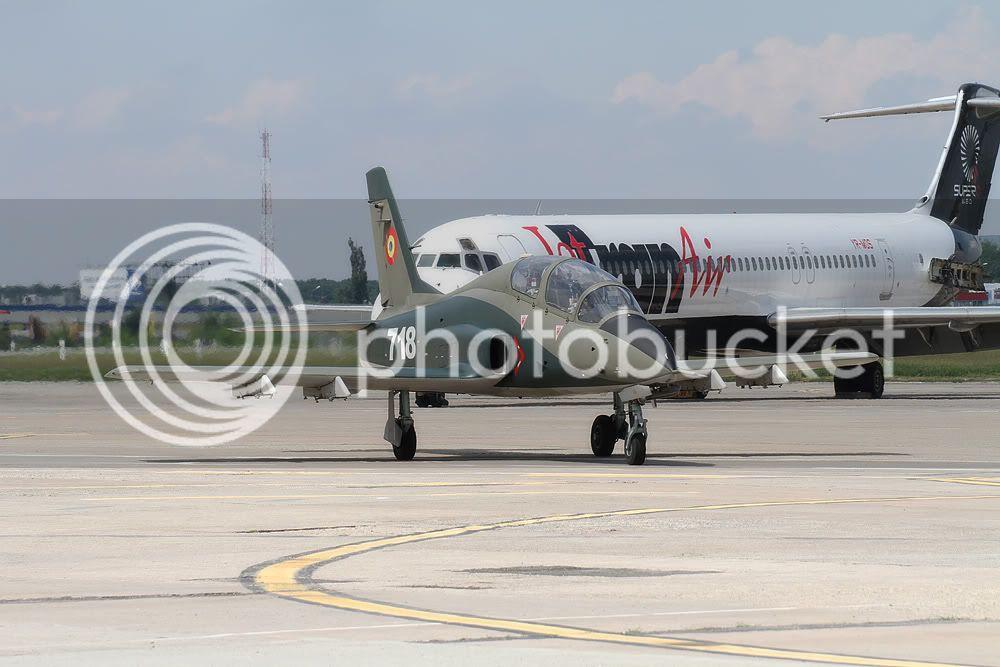 Black Sea Defense & Aerospace 2012 IMG_9976