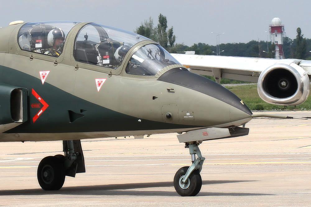 Black Sea Defense & Aerospace 2012 IMG_9991