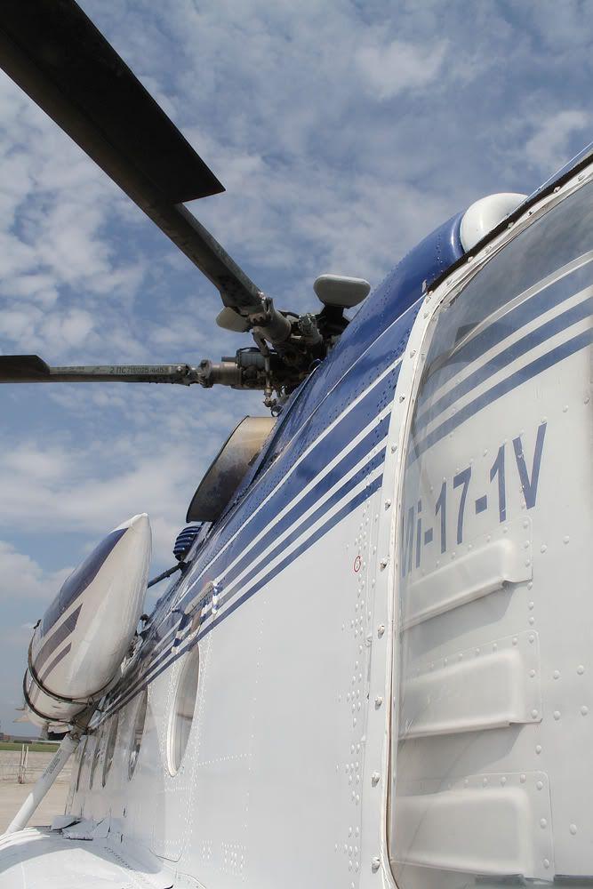 Black Sea Defense & Aerospace 2012 IMG_0047