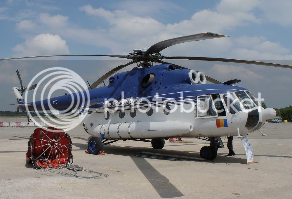 Black Sea Defense & Aerospace 2012 IMG_0055