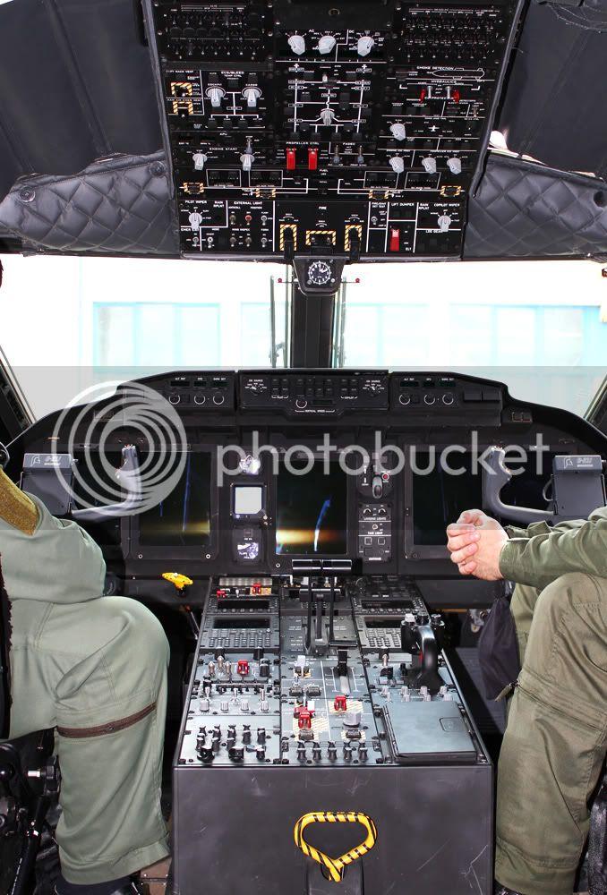 Black Sea Defense & Aerospace 2012 IMG_0138
