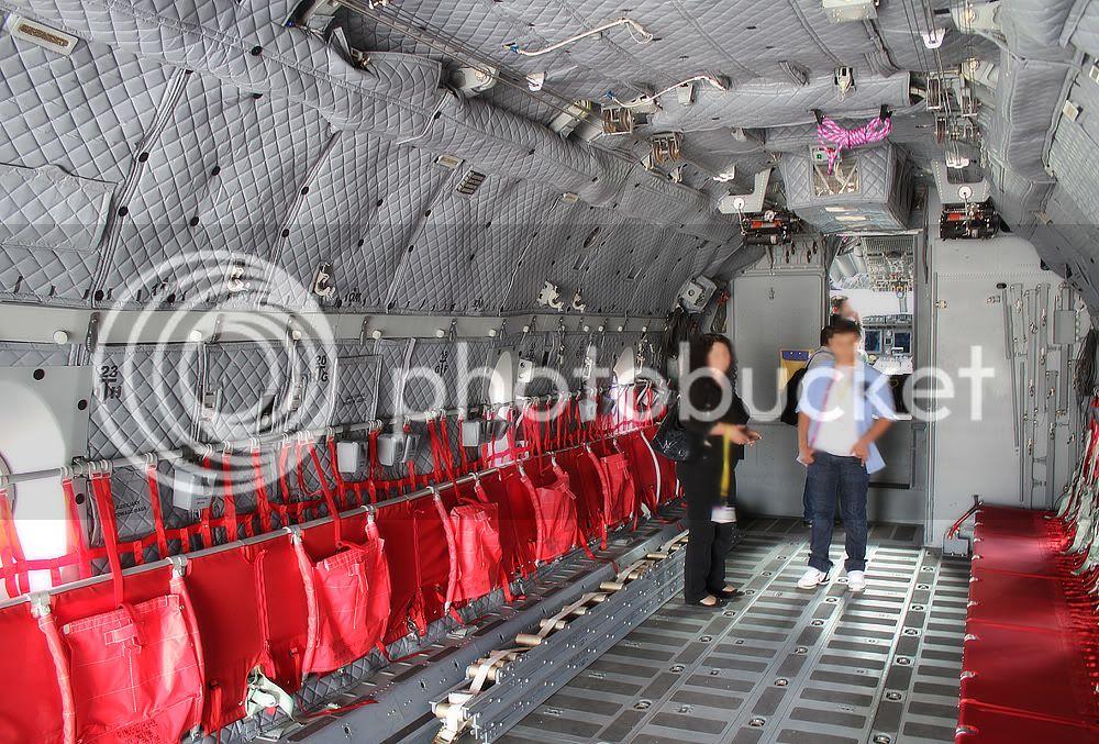 Black Sea Defense & Aerospace 2012 IMG_0145