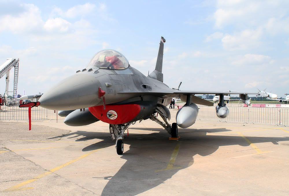 Black Sea Defense & Aerospace 2012 IMG_0200