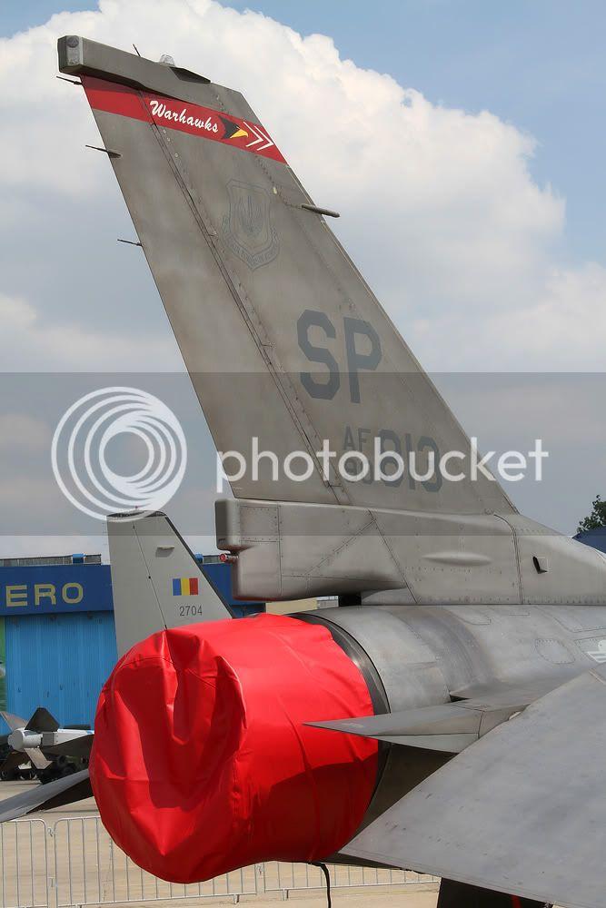 Black Sea Defense & Aerospace 2012 IMG_0226