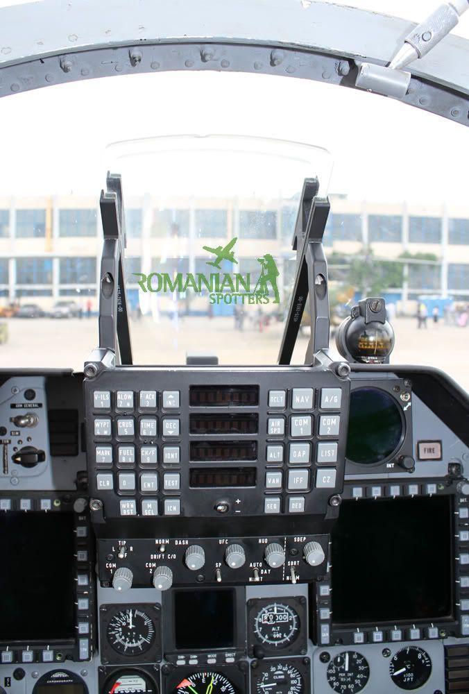 Black Sea Defense & Aerospace 2012 IMG_0228
