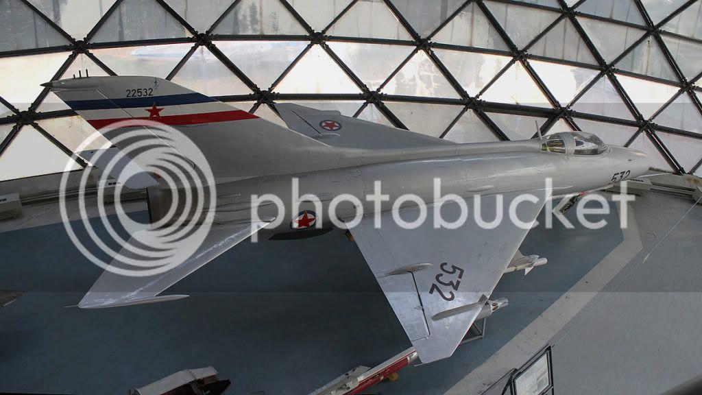 Batajnica 2012 - Poze - Pagina 2 Group-1-IMG_7160_IMG_7161-2-images_sml