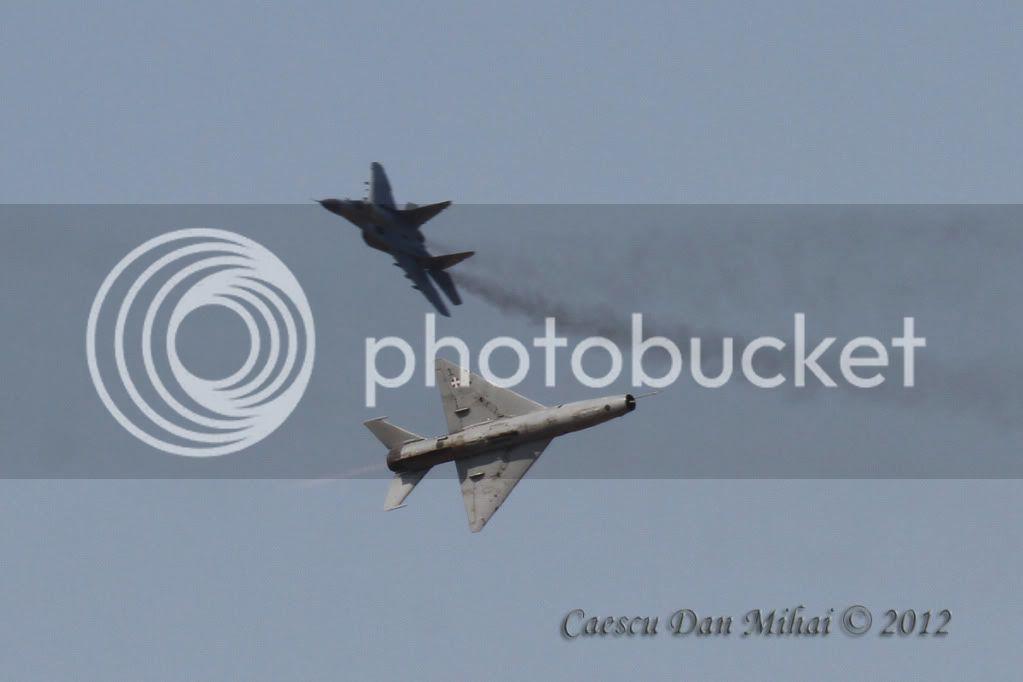 Batajnica 2012 - Poze - Pagina 2 IMG_0026