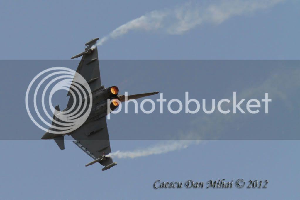 Batajnica 2012 - Poze - Pagina 2 IMG_8275