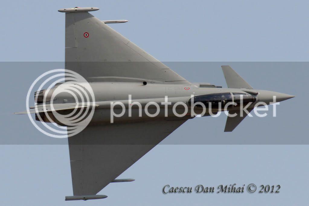 Batajnica 2012 - Poze - Pagina 2 IMG_8293