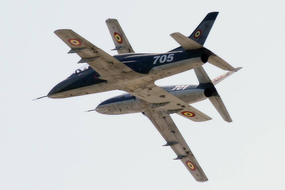 Miting aerian BOBOC 2012 IMG_2711