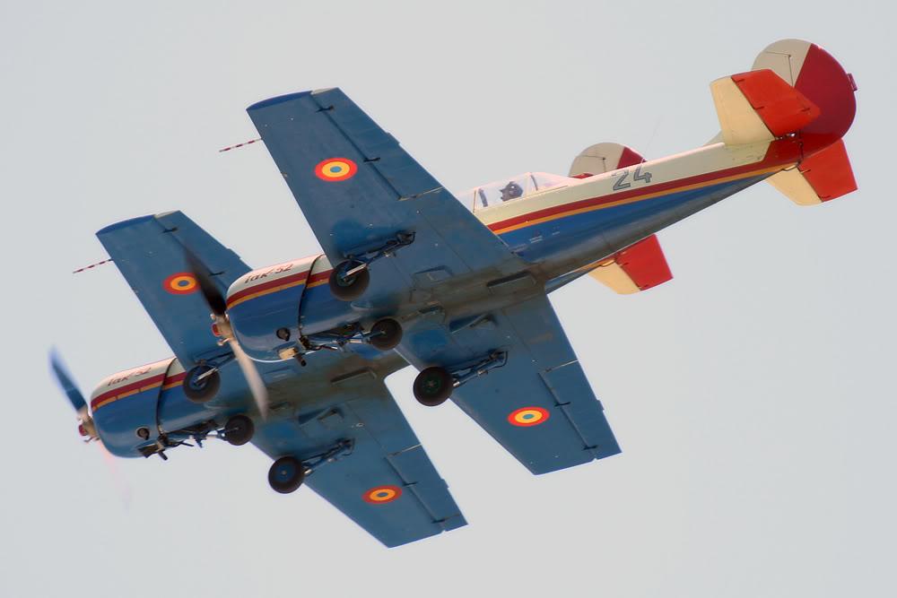 Miting aerian BOBOC 2012 IMG_3444