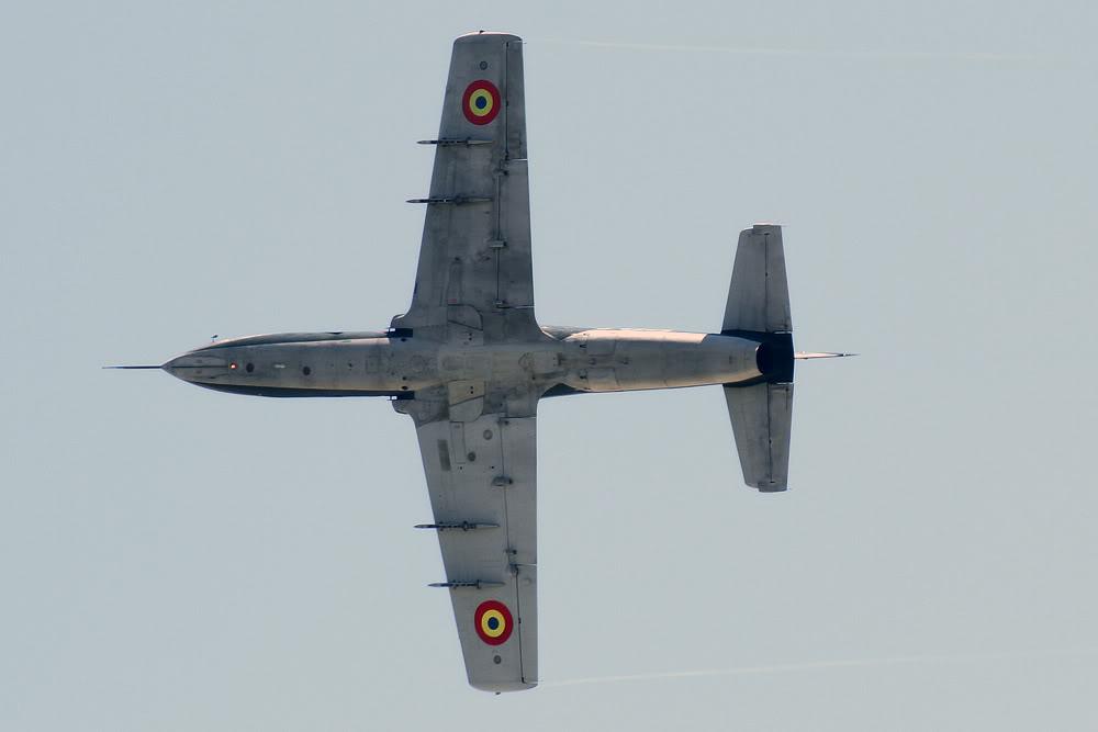 Miting aerian BOBOC 2012 IMG_3487