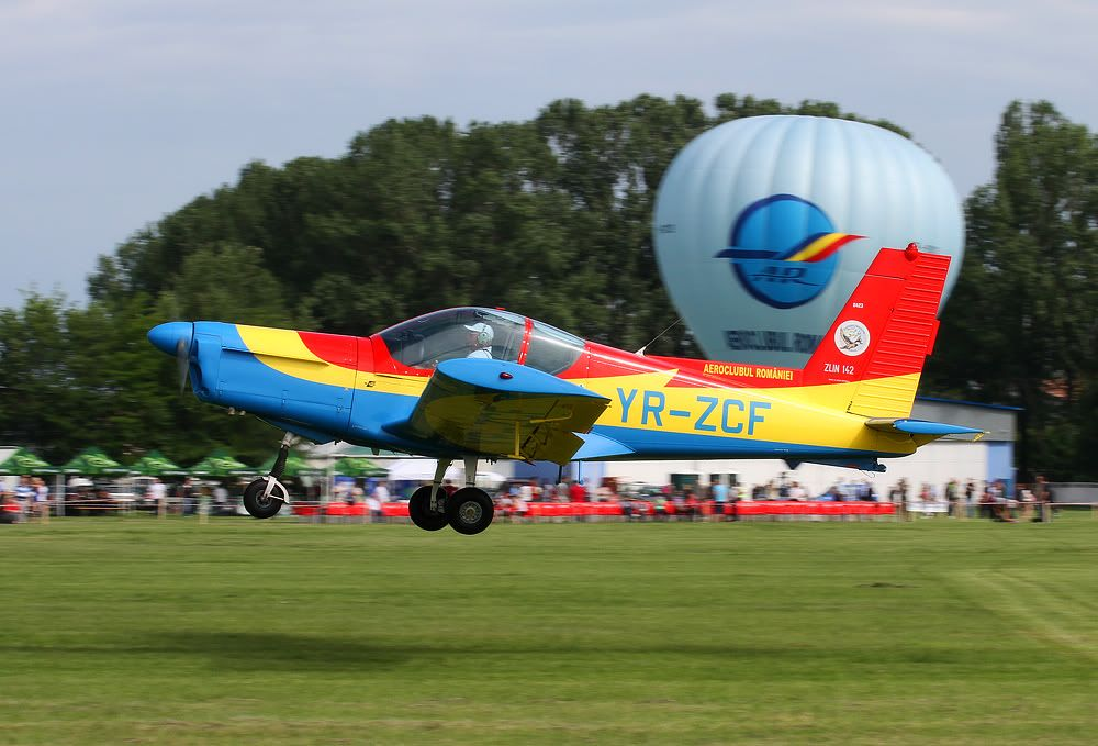 CLINCENI AIR SHOW 2012 - POZE IMG_0619