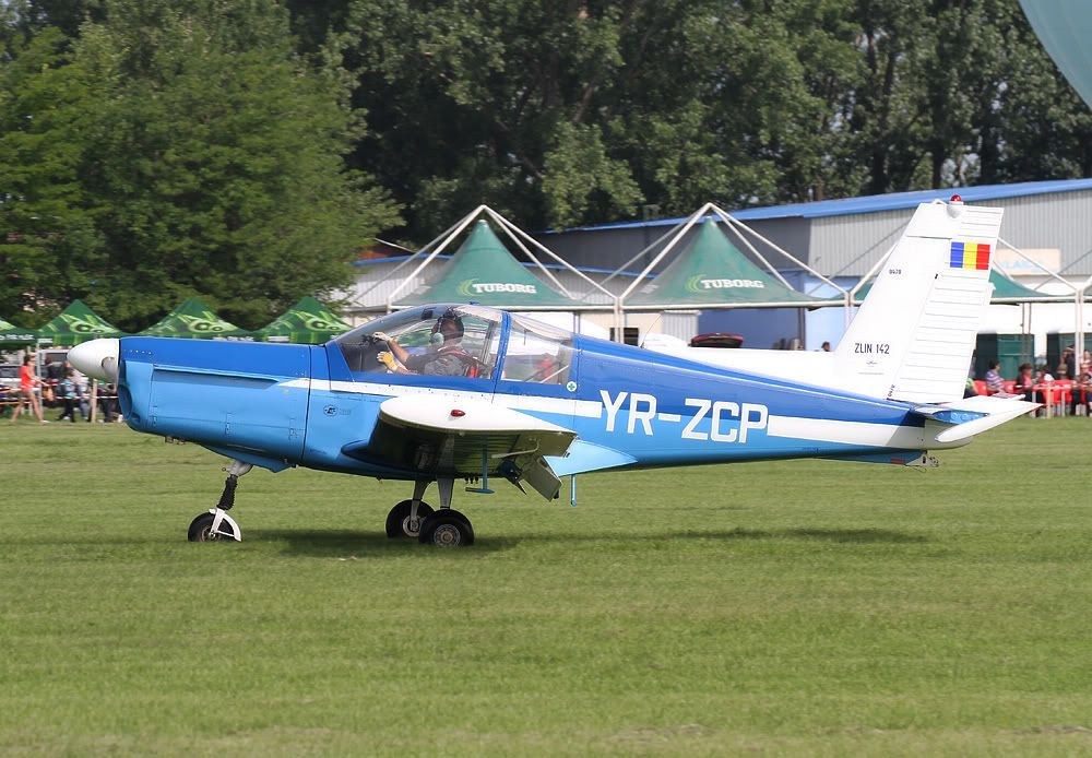 CLINCENI AIR SHOW 2012 - POZE IMG_0652