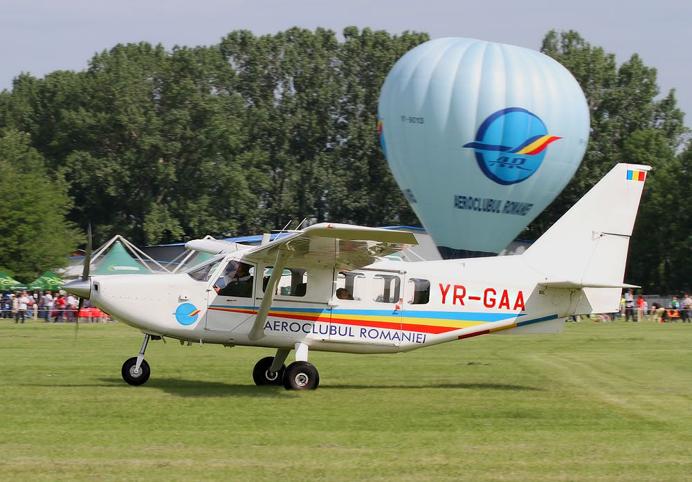 CLINCENI AIR SHOW 2012 - POZE IMG_0682