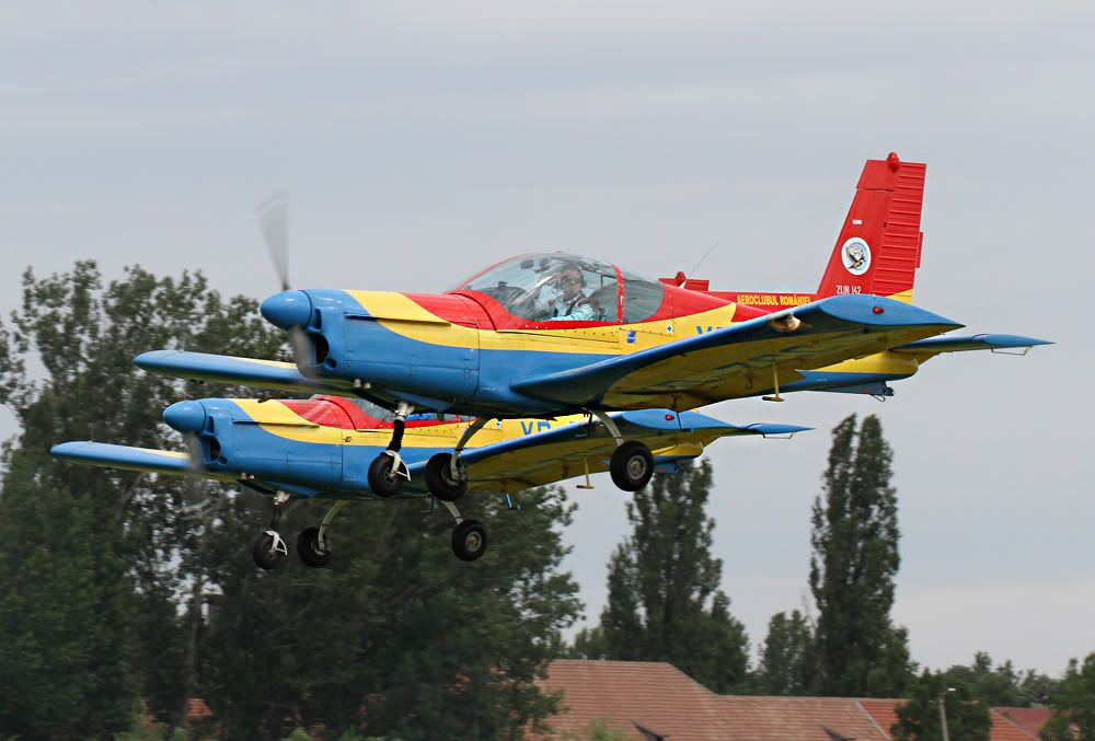 CLINCENI AIR SHOW 2012 - POZE IMG_1190