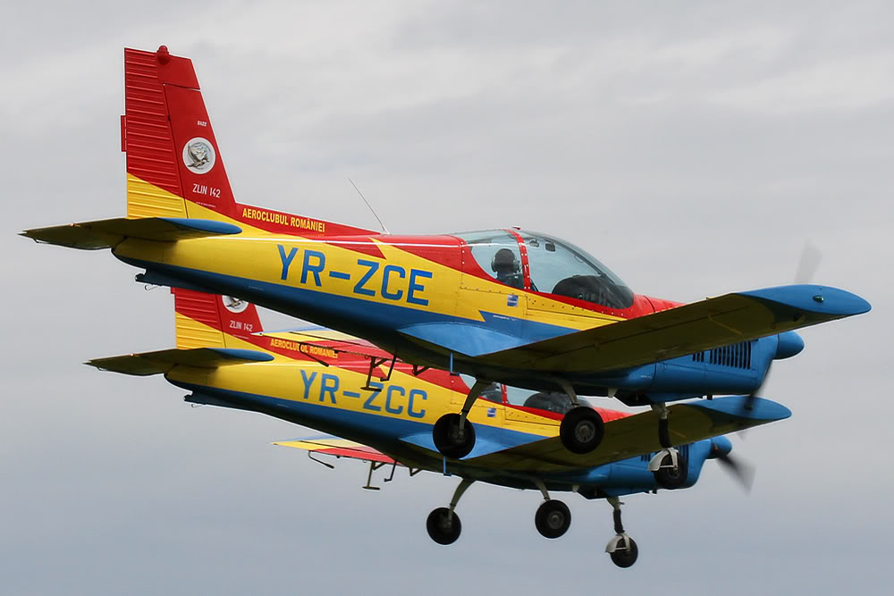 CLINCENI AIR SHOW 2012 - POZE IMG_1222