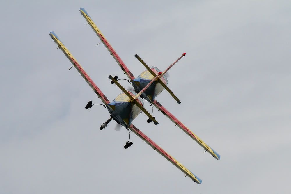 CLINCENI AIR SHOW 2012 - POZE IMG_1329