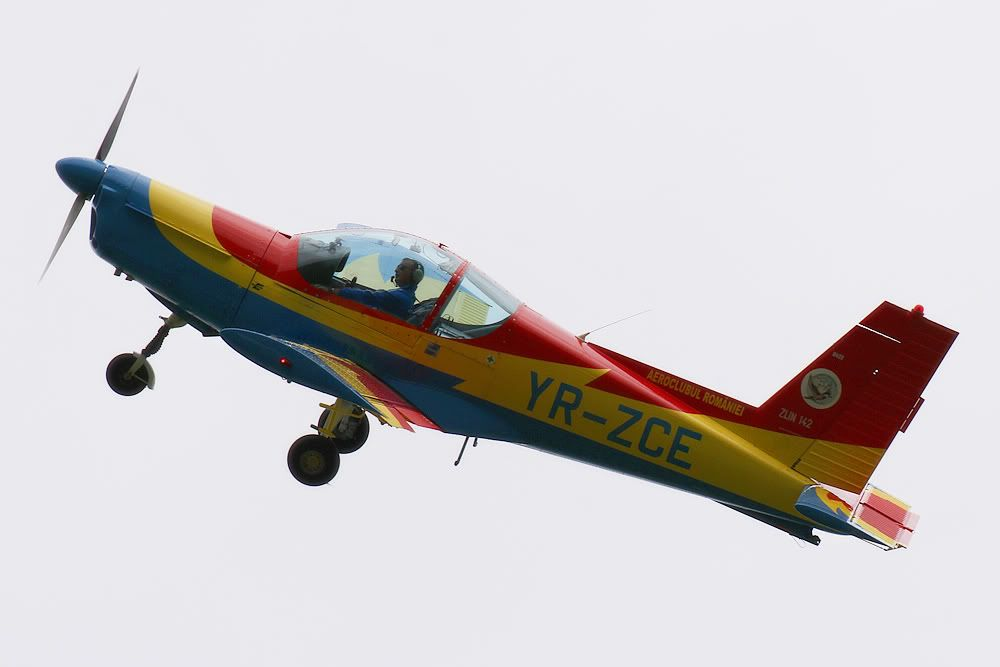 CLINCENI AIR SHOW 2012 - POZE IMG_1457