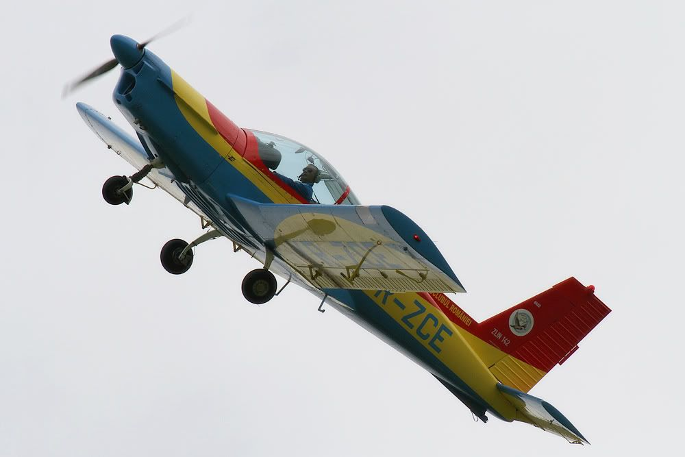 CLINCENI AIR SHOW 2012 - POZE IMG_1530