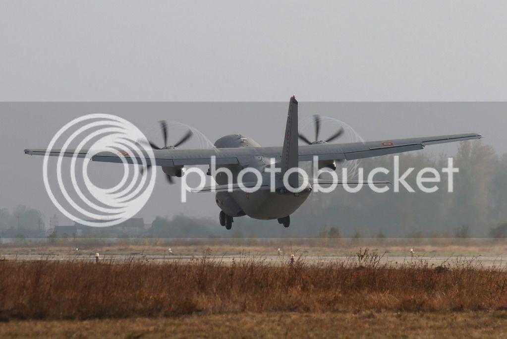 Zilele Craiovei 2012 - Poze IMG_3191