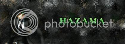 Visitor messages - Xemnas Hazama_Signature_by_gordunk
