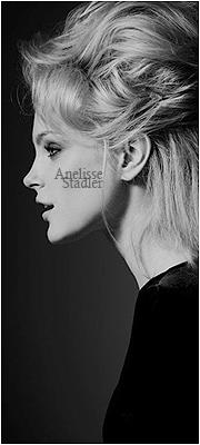 Anelisse R. Stadler