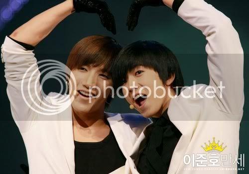...:::Junsu:::... 2PM