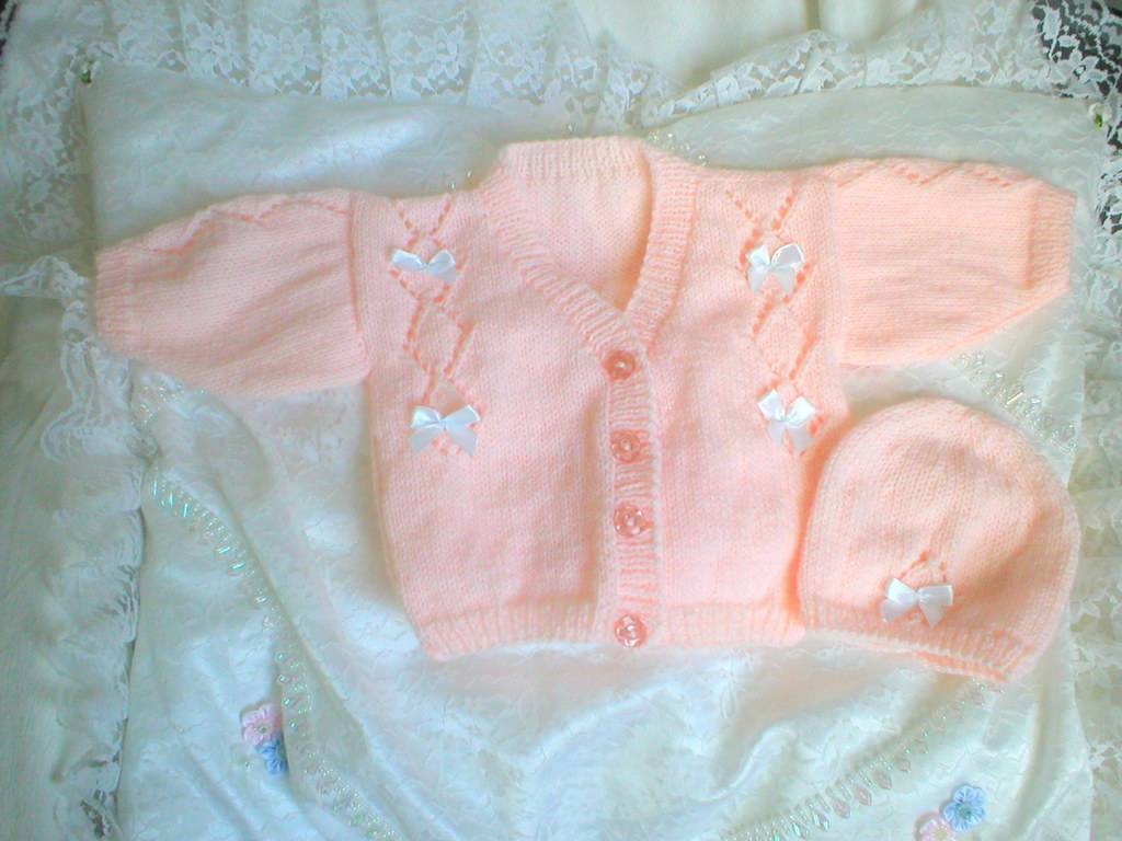 Newest set  Peach%20ribbon%20set