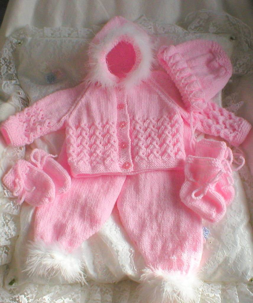Tatiana set for sale! Pink%20Tatiana%20set%20for%20kelly
