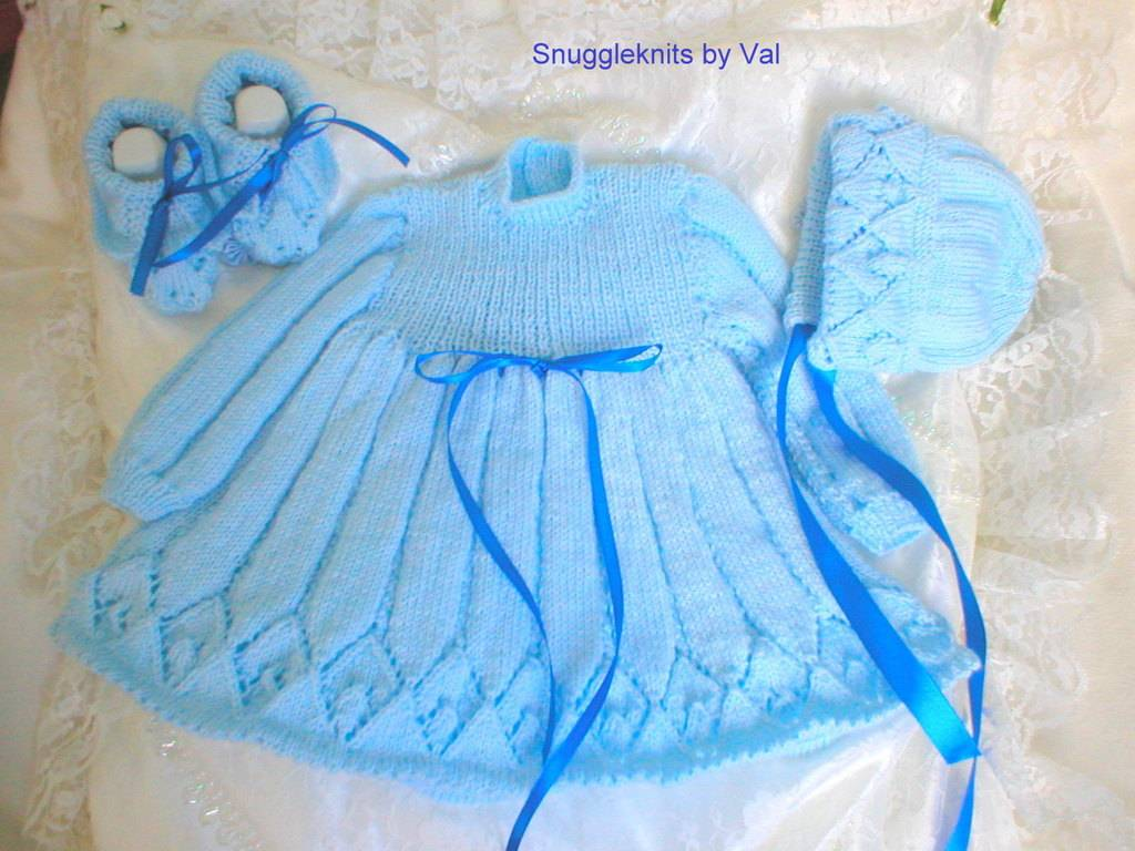 Dress set order all complete Sue%20set%202-001