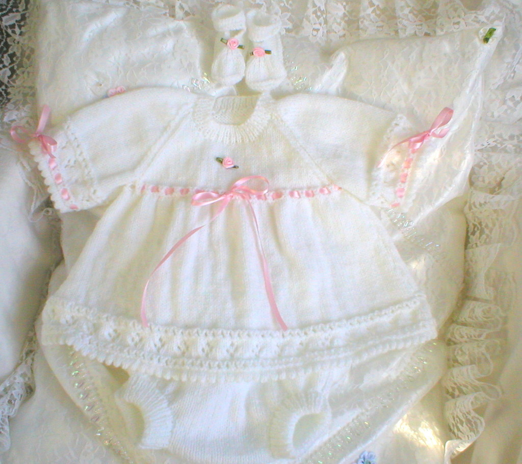 Completed customer order! Tempy%20dress%20set