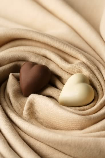 Čokoladna romantika - Page 16 Totti-Love-Herzen--hearts----Love--LOVEJC--Chocolate--Love--heart_large