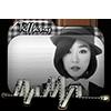 Tiffany (티파니)