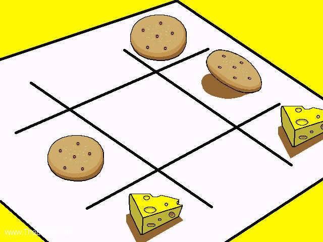 Adventure Screenshot Game - Take 2 - Page 23 Cheeseandcookies