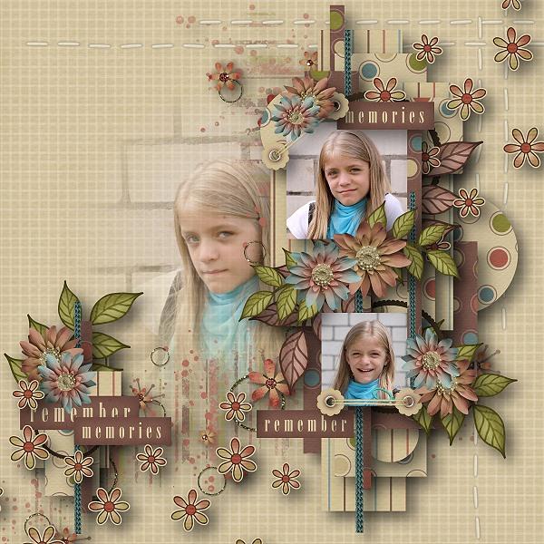 Cluster and colors: Forest fairies - November 16th - Page 2 Lindsayjaneremembertinciccforestfairiesfmichaela