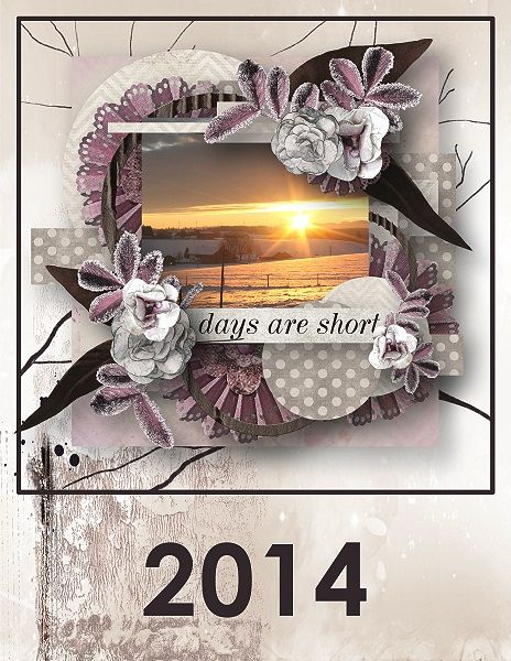Calendar 2014 - November 22. - Page 2 0coverstudioromyonawintersday_zpsabe543fb