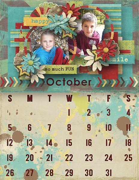 Calendar 2014 - November 22. - Page 2 10blagovestafanfreebie_zps965322a0