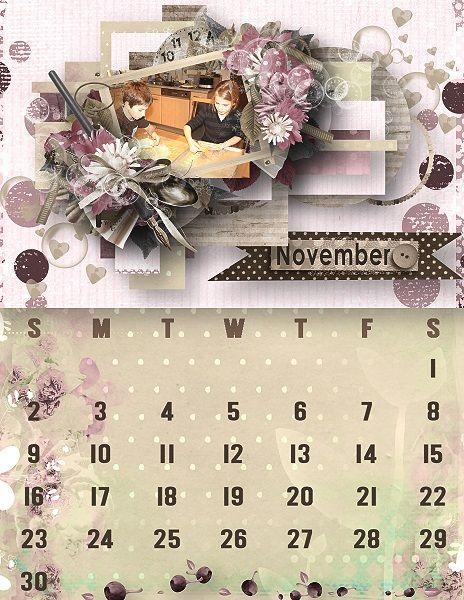Calendar 2014 - November 22. - Page 2 11Novtouchofmelilyfee_zps69f54b4f