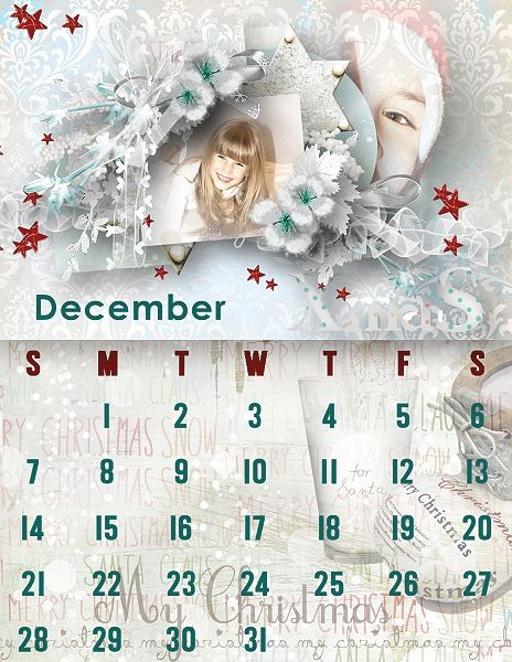 Calendar 2014 - November 22. - Page 2 12decdelpmelodyofchristmascelsweetchristmas_zpseab96981