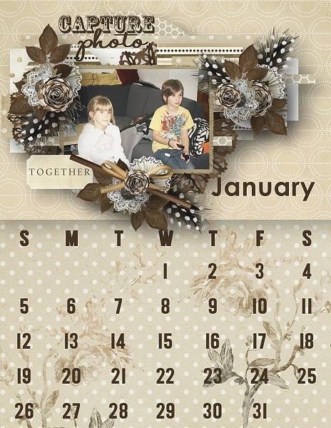 Calendar 2014 - November 22. 1Jancapturethemomementlilaskl_zpsac140a91